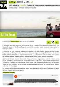 LittleJesus-Ibero 909